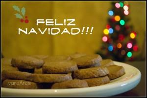 FelizNavidadMarco